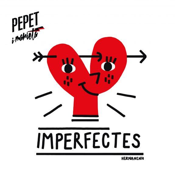 imperfectes_pepetimarieta_portada-01